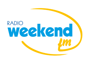 Radio Weekend (Chojnice)